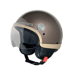 Casco-Vespa-Visor-Marrone-thumb-01